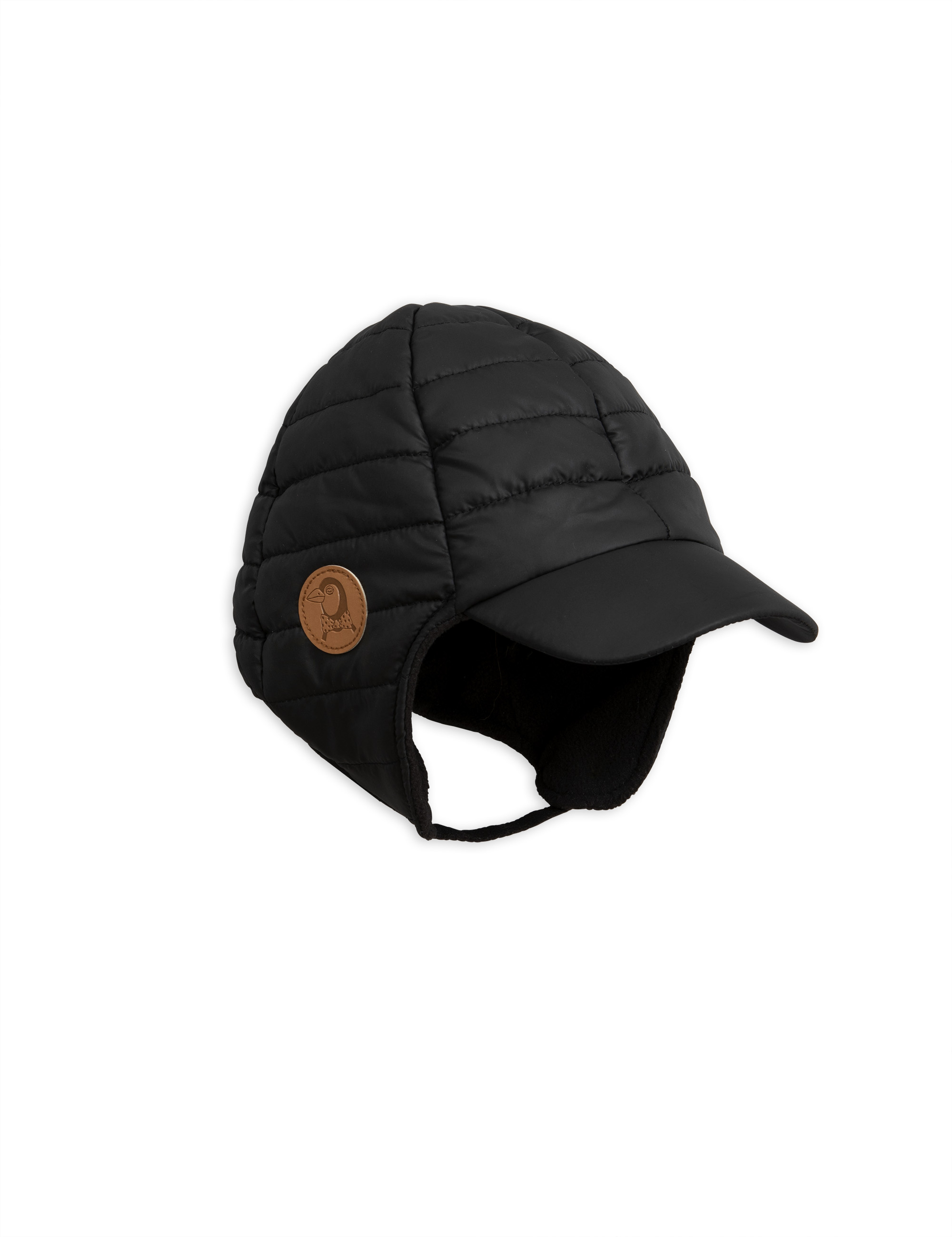Gorra Mini Rodini Insulator